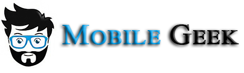 Mobile Geek