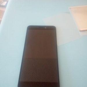 Display Huawei P8/P9 Lite Negru